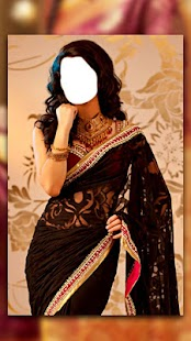 Indian Bridal Dress Style- screenshot thumbnail