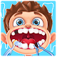 Kids Doctor : Cool Dentist APK