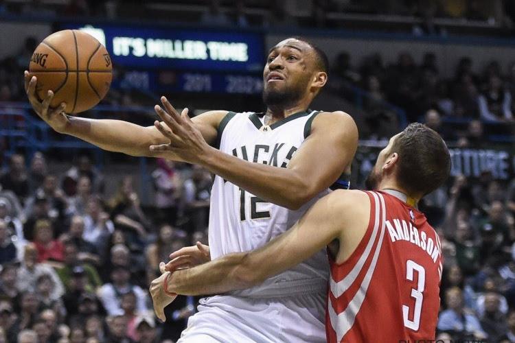 NBA zal volgende maand heropstarten, maar vijf spelers hebben positief getest op het coronavirus