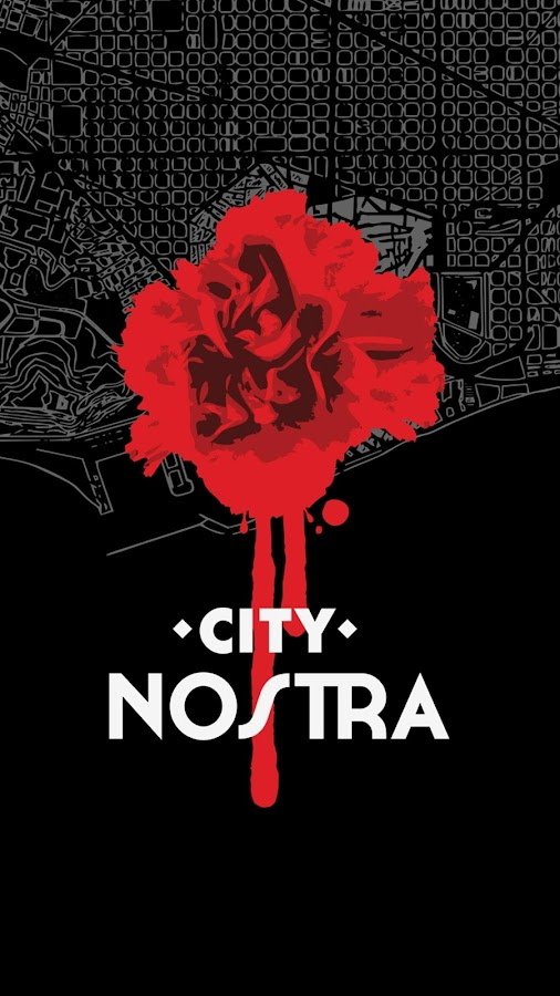 City Nostra- screenshot