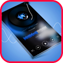 Music MP3 Player - FREE icon