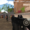 Battlefield Shooting 3D 5.1 Apk