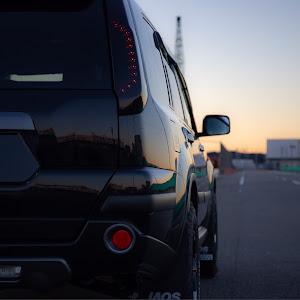 エクストレイル NT31 20x・23年式  元ディーラー試乗車のカスタム事例画像 toyo-kichiさんの2019年12月15日00:11の投稿