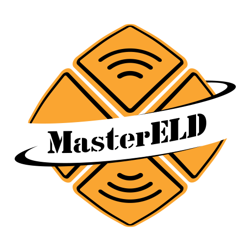 MasterELD icon