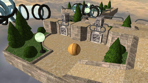 Balance 3D screenshot 15