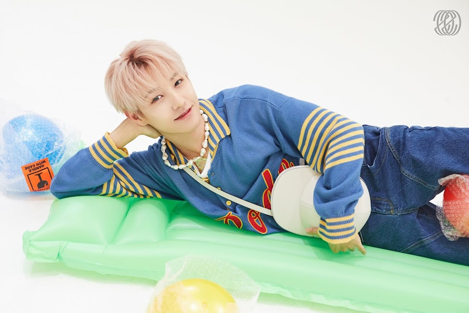 nct dream 2020 renjun 2