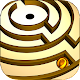Labyrinth Puzzles: Maze-A-Maze (game)