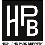 Logo of Highland Park Bonkers IPA