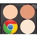 Ultimate Makeup App