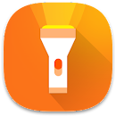 Flashlight – LED Torch Light v 1.6.0.12_160908 app icon