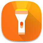 Flashlight - LED Torch Light icon