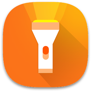 Flashlight Led Torch Light Android Apps On Google Play