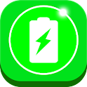 Battery Guards icon