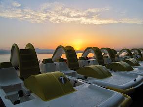 Photo: Buongiorno Peschiera del Garda !  #italy  #sunrisephotography