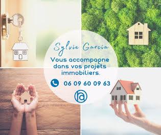 locaux professionels à Coudekerque-Branche (59)