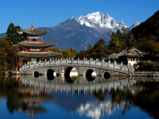 Photo: Trung Quốc