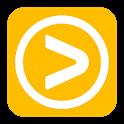 Viu: FREE Arabic, Korean & Hindi Series and Movies icon
