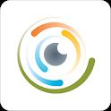 ABC Co icon