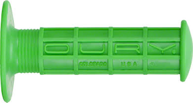 Oury Waffle Grips with Flange alternate image 3