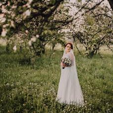 Wedding photographer Adam Molka (AdamMolka). Photo of 30.04.2018