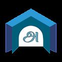 Annamalaiyar Agencies icon
