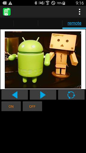 玩工具App|Webリモコン(HTTP)免費|APP試玩