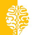 Brain Exercise : 57 icon