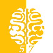 Brain Exercise : 57