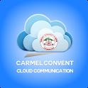 Carmel Cloud Communication