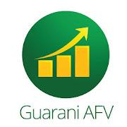 Guarani AFV