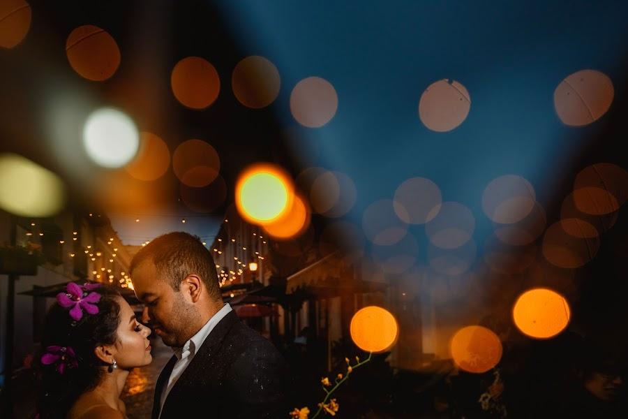 Wedding photographer Barbara Torres (BarbaraTorres). Photo of 12.09.2018