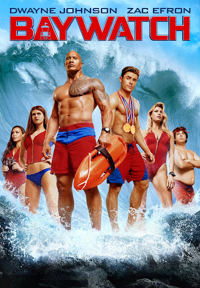 Sweet_Cat_ Love these movies custom pic 1