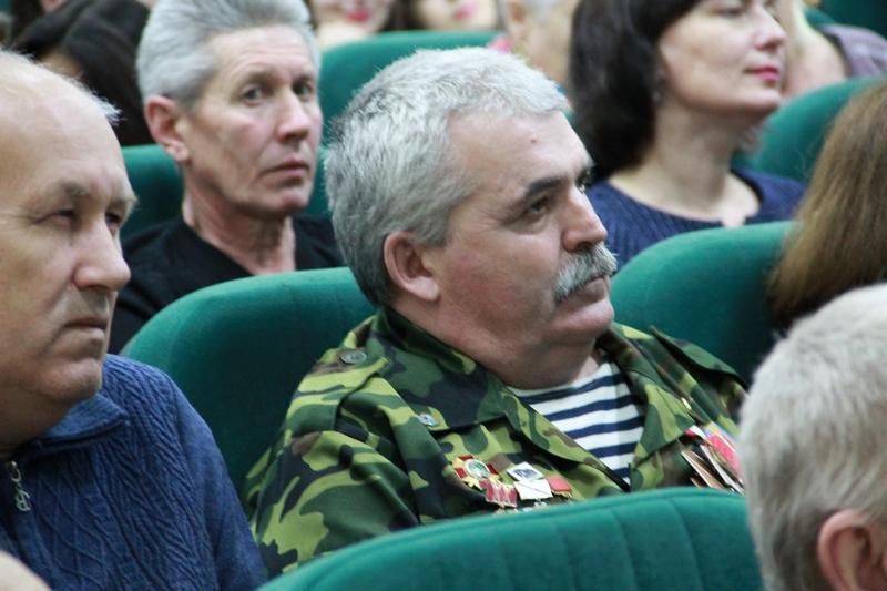 http://ivanovka-dosaaf.ru/images/img-5661.jpg