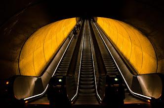 Photo: Underground  #washingtondc