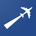 Cheap Flights Compare | Search Airlines Tickets icon
