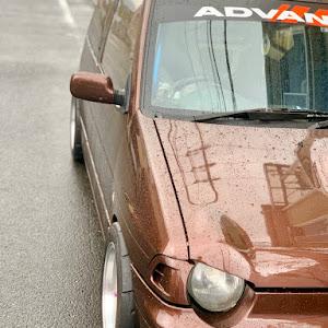 アルトワークス CR22S のカスタム事例画像 ひささんの2020年03月04日15:36の投稿