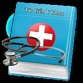 Tải Từ điển về Bác sĩ APK