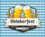 Community Oktoberfest