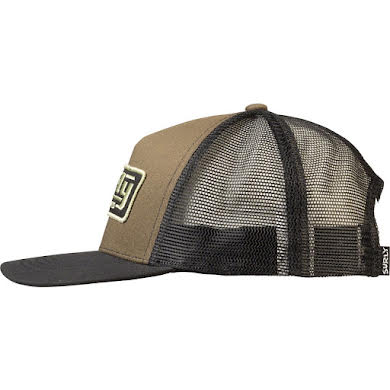 Surly Assistant Executive Director Trucker Hat alternate image 1
