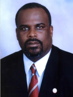 Hon. Galmo W. Williams