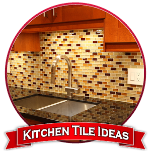 Download Kitchen Tile Ideas For Pc