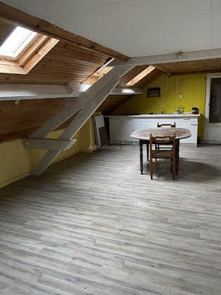 Vente divers 6 pièces 220 m2