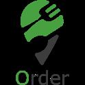 تطبيق اوردر- Order icon