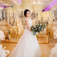 Wedding photographer Elena Pomogaeva (elenapomogaeva). Photo of 06.11.2016