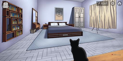 ROOMS : DOOR PUZZLES 44 screenshots 5