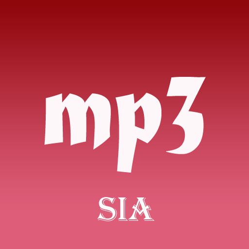 The Best Songs Sia Chandelier Mp3 - Android Apps on Google Play