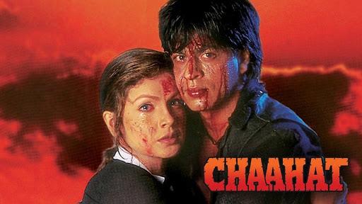 phir bhi dil hai hindustani full movie free download 3gp