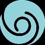 LactApp: Embarazo y Lactancia