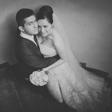 Wedding photographer Mikola Yackiv (Nickolas). Photo of 10.04.2015