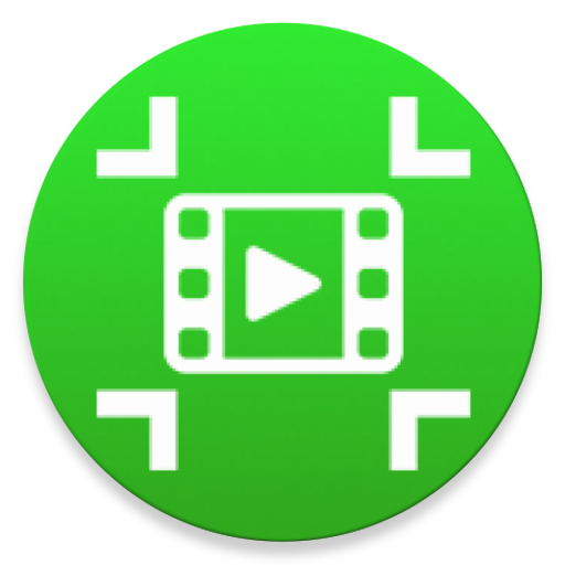video compressor apk